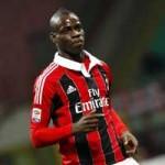 Bóng đá - Đại diện Balotelli tới Arsenal đàm phán