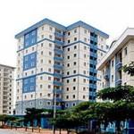 Tài chính - Bất động sản - Diện tích chung cư sẽ tính theo thông thủy