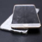 Thời trang Hi-tech - iPhone 6 màn hình lớn, siêu mỏng xuất hiện