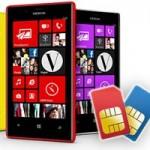 Thời trang Hi-tech - Nokia tiết lộ bộ ba Lumia 930, 630 và 635