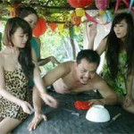 Phim - Tiếng cười dễ dãi trong Hài Tết 2014