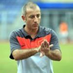 Bóng đá - HA.GL-Arsenal JMG: Không thay HLV Guillaume Graechen