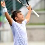 Thể thao - Sai lầm ảnh hưởng đến Hoàng Nam