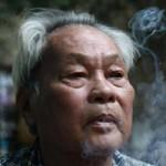 Tin tức trong ngày - Nhà văn Nguyễn Quang Sáng qua đời