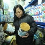 Thị trường - Tiêu dùng - Giá sữa tăng vô tội vạ: Cục Quản lý Giá lên tiếng