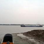 Tin tức trong ngày - Chìm tàu chở niken, 4 thuyền viên mất tích