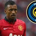 Bóng đá - Sau Vidic, Inter lên kế hoạch chiêu mộ Nani