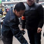 """An ninh Xã hội - NK141: Cựu danh thủ Hồng Sơn bị 141 """"hỏi thăm"""""""