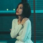 Ca nhạc - MTV - Đông Nhi đầy tâm trạng trong MV dịp Lễ tình nhân