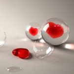 Ca nhạc - MTV - Lắng nghe và cảm nhận: Valentine