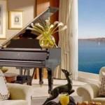 Tài chính - Bất động sản - 10 phòng khách sạn đắt nhất thế giới