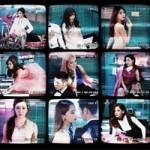 Ca nhạc - MTV - SNSD gặp sự cố khi ra album mới