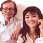 Ca nhạc - MTV - Những bản nhạc Trịnh khiến người nghe 'thèm yêu'