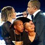 Ca nhạc - MTV - 10 năm hạnh phúc nhà Beyonce và Jay Z