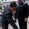 """NK141: Cựu danh thủ Hồng Sơn bị 141 """"hỏi thăm"""""""