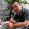 Sao Việt chia buồn với đạo diễn Quang Dũng