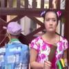 Hài Vân Dung: Mèo mù vớ cá mù