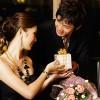 Hẹn hò chui lủi ngày Valentine