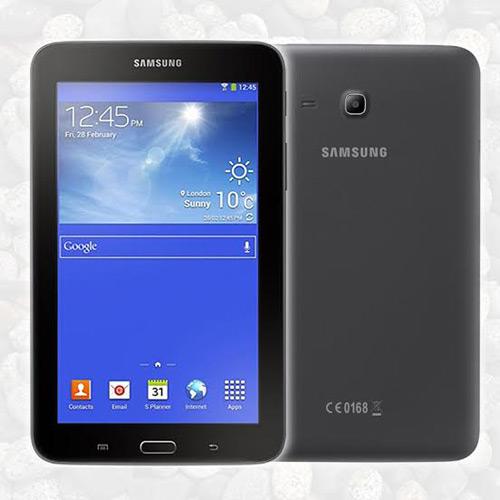 Samsung ra mắt Galaxy Tab 3 Lite giá rẻ 3,8 triệu đồng - 1