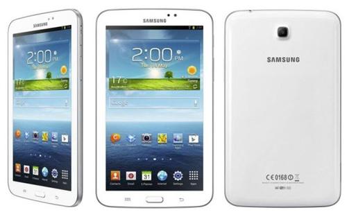 Samsung ra mắt Galaxy Tab 3 Lite giá rẻ 3,8 triệu đồng - 4