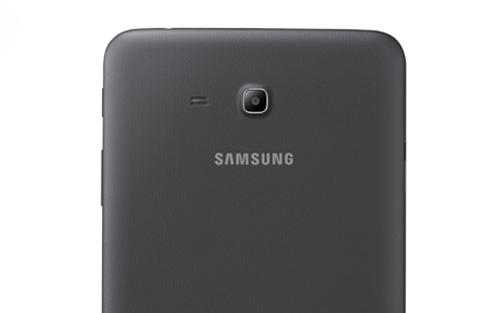 Samsung ra mắt Galaxy Tab 3 Lite giá rẻ 3,8 triệu đồng - 6