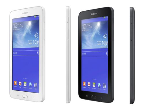 Samsung ra mắt Galaxy Tab 3 Lite giá rẻ 3,8 triệu đồng - 9