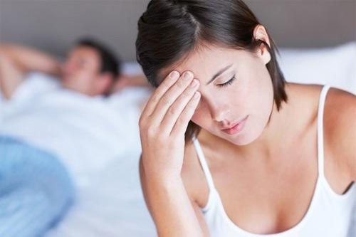 1392441178 thu dam 1 Khổ sở vì chồng nghiện thủ dâm phải làm sao?