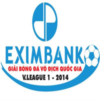 Top ghi bàn V-LEAGUE 2014