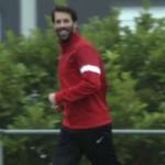 Bóng đá - Van Nistelrooy định trở lại giải cứu MU?
