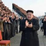 Tin tức trong ngày - Mỹ: Kim Jong-un đã lên đến đỉnh cao quyền lực