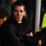 """Bóng đá - Rodgers """"nói mỉa"""" Mourinho và Wenger"""