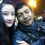 Bạn trẻ - Cuộc sống - Tiểu thư Hà Nội lấy chàng trai nghèo