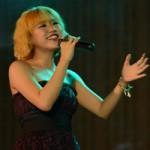 Ca nhạc - MTV - Văn Mai Hương đổ bệnh sau Valentine