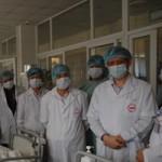 Dịch cúm A/H7N9 sẽ xâm nhập vào Việt Nam?