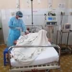 Nha Trang: Một thanh niên chết vì nghi nhiễm cúm A