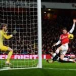 Bóng đá - Arsenal: Khi Giroud hóa thành… Bendtner