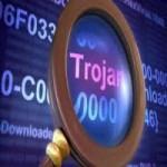 """Công nghệ thông tin - Hacker tạo ra phần mềm độc hại """"SpyEye"""" bị bắt"""