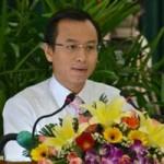 Tin tức trong ngày - TP.Đà Nẵng sẽ có thêm một Phó bí thư Thành ủy