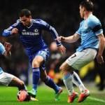 Bóng đá - Man City - Chelsea: Đập tan nghi ngờ