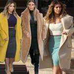 Thời trang - Đừng để bị chê tả tơi như Kim Kardashian!