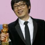 Phim - Trung Quốc đại thắng giành Giải Gấu vàng