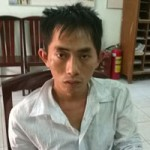 An ninh Xã hội - Vũng Tàu: Người dân quăng ghế ra đường bắt cướp