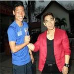 Bóng đá - Phạm Văn Mách truyền cảm hứng cho U19 VN