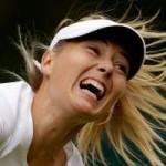 """Thể thao - Màn """"tra tấn"""" lỗ tai của các tay vợt"""