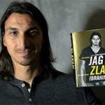 """Bóng đá - Tự truyện gây """"sốc"""" của Ibrahimovic (Kỳ 52)"""