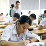 Giáo dục - du học - Cách hiểu tai hại về tự chủ tuyển sinh