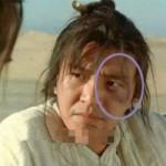 Phim - Bắt lỗi sai trong phim Châu Tinh Trì