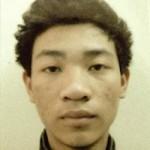 An ninh Xã hội - Nam NV trộm iPhone 5 trong phòng vệ sinh nữ