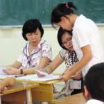 Giáo dục - du học - Thi tốt nghiệp 4 môn: Có thực sự là giảm tải?