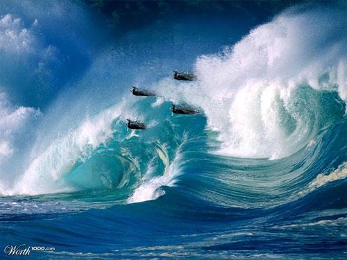 Tam giác quỷ Bermuda: Chuyến bay định mệnh - 2